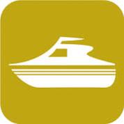 embarcaciones_de_recreo