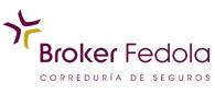 Broker Fedola