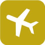 seguros_de_viaje